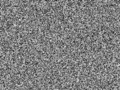 White-noise-mv255-240x180.png