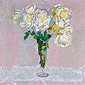 White Roses Augusto Giacometti (1938).jpg