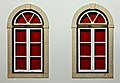 White and red twin windows (5129302726).jpg