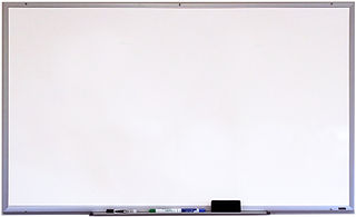 file whiteboard with markers jpg wikimedia commons