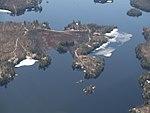Whitestone Lake (5149375200).jpg