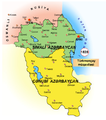 Whole Azerbaijan map.PNG