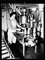 Whyalla - woman working in milk factory(GN15270).jpg