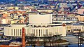 Wieża Ciśnień - widok z tarasu - panoramio (5).jpg