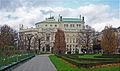 Wien-Volksgarten-4.jpg