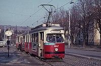 Wien-wvb-sl-38-e1-556099.jpg
