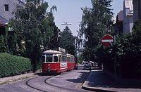 Wien-wvb-sl-e2-l4-582833.jpg