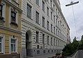 Wien9 Glasergasse 25.jpg