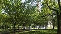 Wien 02 Mexikopark i.jpg