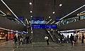 Wien Hauptbahnhof, 2014-10-14 (38).jpg