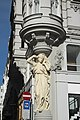 Wien Innere Stadt Tuchlauben 1 961.jpg