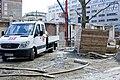 Wien Mitte Demolition 02.jpg