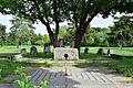 Wiener Zentralfriedhof - Park der Ruhe und der Kraft - Kathedrale - I.jpg