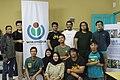 WikiLatih IAR Foundation 03.jpg