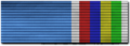 WikiProject Video Games Ribbon.png
