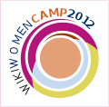 WikiWomenCamp 2012.svg