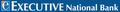 Wiki ENB Logo.png