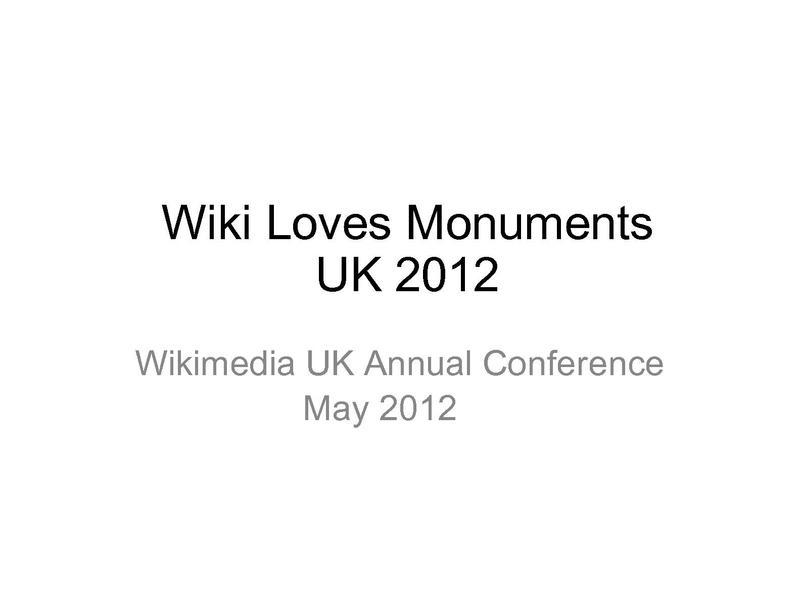 File:Wiki Loves Monuments.pdf