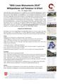 Wiki Loves Monuments 2014-Fototour Erfurt.pdf