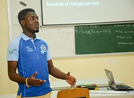 Wiki Loves Women workshop with TECHHER in Abuja Nigeria 13.jpg