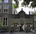 Wiki Takes Leiden 2017-7.jpg