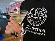 Wiki loves cocktails.JPG