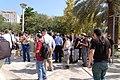 Wikimania 2011-08-07 by-RaBoe-004.jpg
