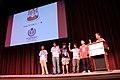 Wikimania 2012 Closing Hong Kong 3.JPG