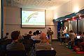 Wikimania 2014 MP 116.jpg
