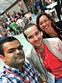 Wikimania 2017 - Baskervill 6.jpg
