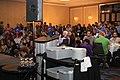 Wikimania 2017 - KTC (018).jpg