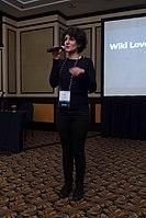 Wikimania 2018 by Samat 093.jpg