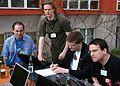 Wikimedia Conference Berlin - Developer meeting (7773).jpg