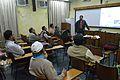 Wikimedia Meetup - Kolkata 2013-01-15 3533.JPG