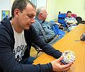 Wikimedia Russia meeting (2014-06-30) 07.JPG