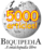 Wikipedia-5000-an.png