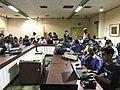 Wikipedia Commons Orientation Workshop with Framebondi - Kolkata 2017-08-26 1927.JPG