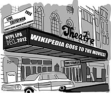 Wikipedia Goes To The Movies.jpg