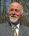 Wikipediabild Jürgen Bachhuber.jpg