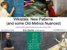 Wikistats 2014 Wikimania London Annotated.pdf