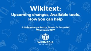 Wikitext.changes.wikimania2017.pdf