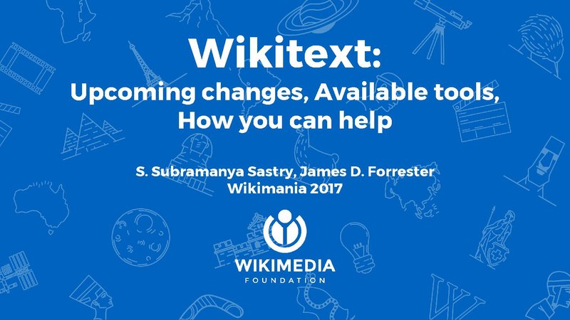 File:Wikitext.changes.wikimania2017.pdf