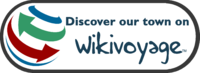 Wikivoyage Banner3.png