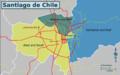 Wikivoyage Santiago Map PNG.png