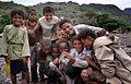 Wild Bunch, Yemen (14619180982).jpg