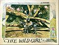 Wild Girl lobby card.jpg