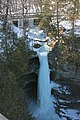 Wildcat Canyon Icefall - panoramio.jpg