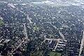 Wildeshausen Luftaufnahme 2009 048.JPG