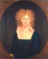 Wilhelm Böttner - Bildnis einer Prinzessin aus dem Hause Hessen-Kassel.png