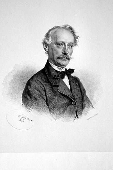 File:Wilhelm Pratobevera-Wiesborn Litho.jpg
